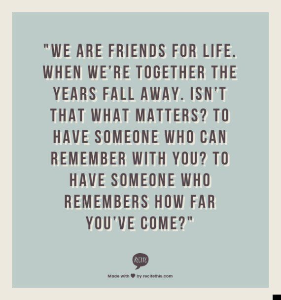 essay about how friendship has enriched your life Write an essay in which you tell us about someone who has made an impact on your life and explain how and why this person is important to you the crack of the.