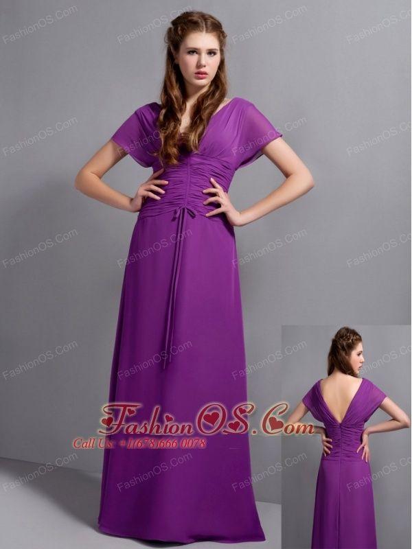 Increíble Vestidos De Fiesta Oshawa Friso - Ideas de Estilos de ...