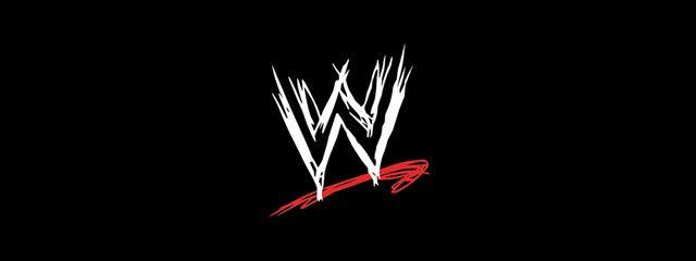 Cartelera para el PPV de WWE: Royal Rumble 2013