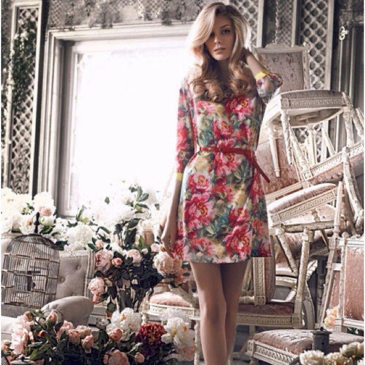 Какие модные платья в 2017-2018 году: фото, новинки, модные фасоны платьев