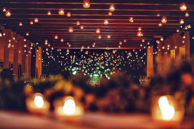 Welcome to the bright bride side.    #bodamexico #bodasmx #novias2018 #fotografodebodas #fotografoenmexico #postboda2018  #bodas2018 #weddinglandscape #shesaidyes