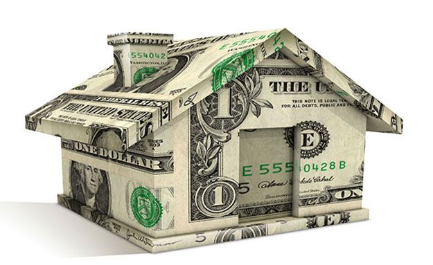 Beneficial Interest In Selling Property