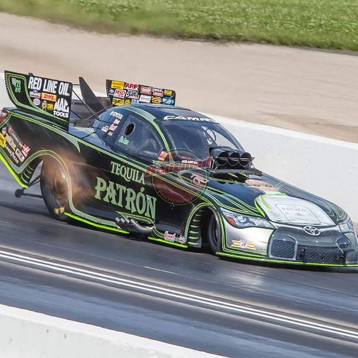 236 Best Images About Drag Racing On Pinterest