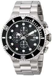 Invicta Men's Watches at Amazon: Up to 60% off  free shipping #LavaHot http://www.lavahotdeals.com/us/cheap/invicta-mens-watches-amazon-60-free-shipping/209885?utm_source=pinterest&utm_medium=rss&utm_campaign=at_lavahotdealsus
