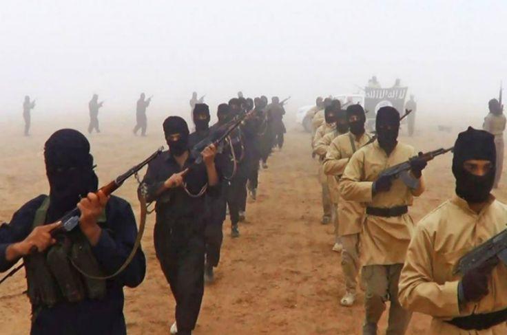 Pesquisa revela que 27% dos jovens franceses apoiam o ISIS | #AlQaeda, #Califado, #ICMResearch, #ISIS, #Islâmico