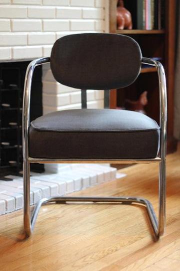 Sleek Velvet Armchairs Sofas Recliner Pinterest