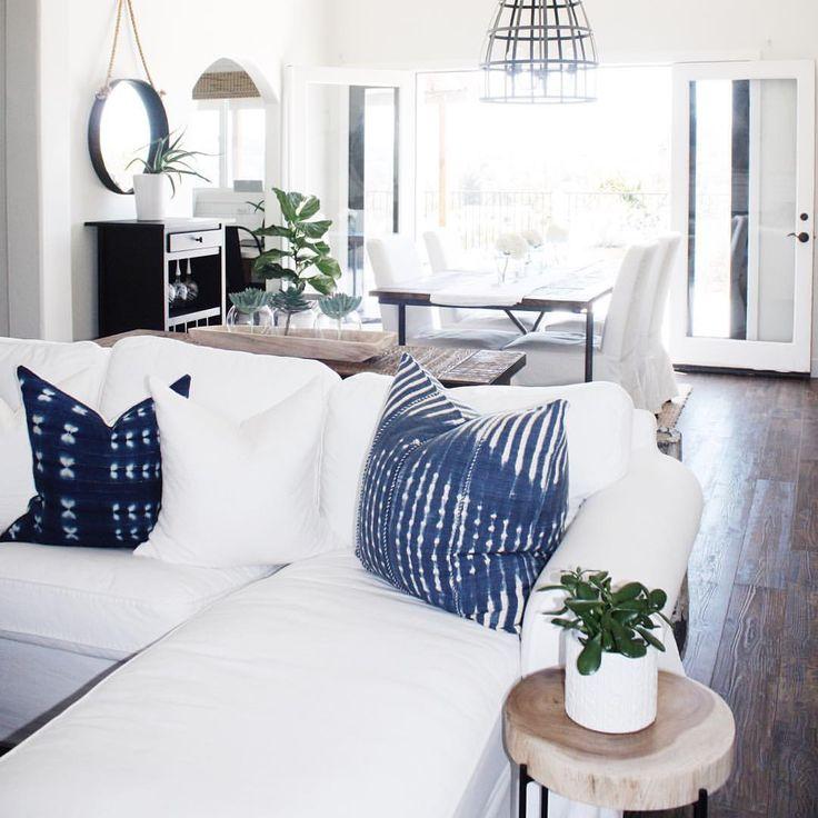 Best 25 Ektorp Sofa Ideas On Pinterest Ikea Ektorp Series Ikea Couch Series And Ikea Living