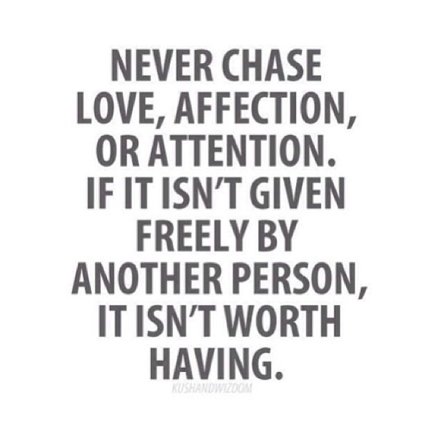 Worth It Love Quotes: Sayings, Quotes, Declarations And Profanity