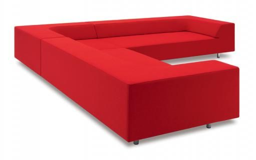 Offect - Easy block