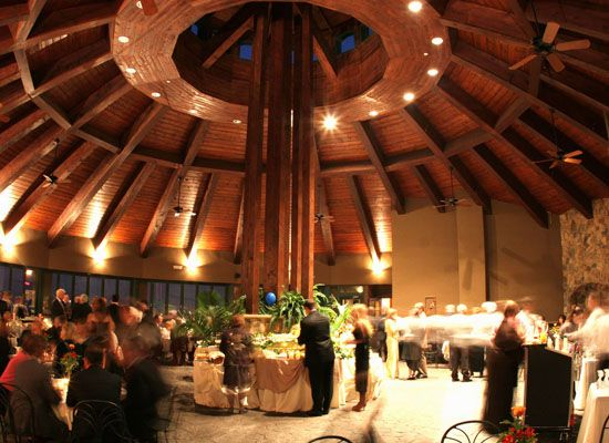 Grand Cascades Lodge Crystal Springs Resort Sus County Nj Meg S Wedding Ideas In 2018 Pinterest Venues And Reception