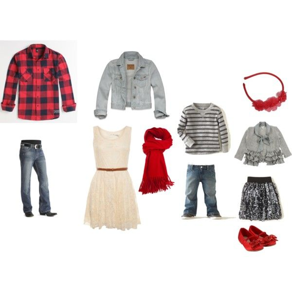 ennisfamily photo clothing ideas by alwaysandforeverphotography on polyvore this is the wardrobe for this family photo outfitspicture