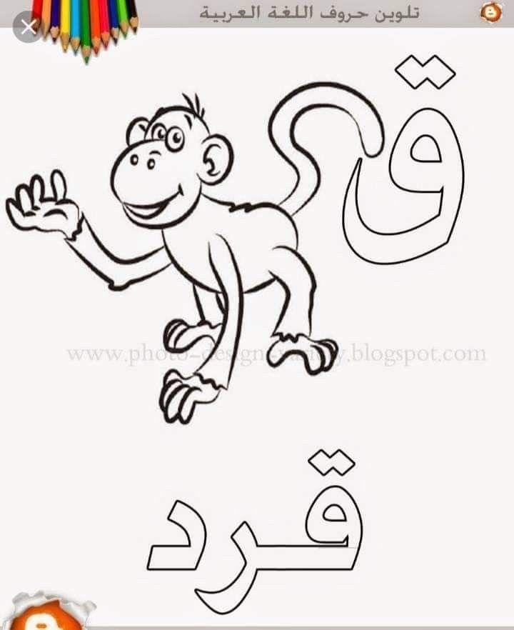 Pin By Mrs Irshad On التعليم التحضيري Alphabet Preschool Learn Arabic Alphabet Alphabet Phonics