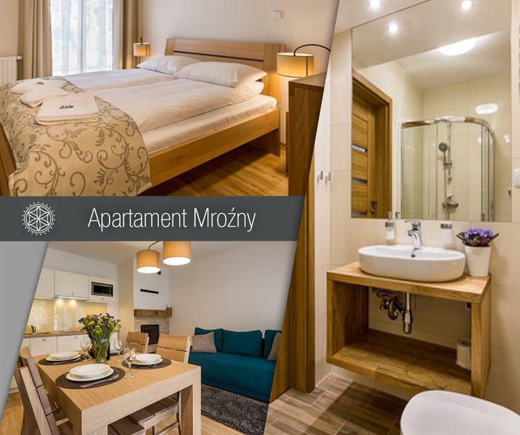 Apartament Mroźny - zapraszamy!  #travel #tour #trip #vacation #holiday #adventure #place #destinations #outdoors #apartamento #poland #zakopane #apartamenty #noclegi  #wakacje #summer #winter