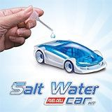 Faithful to Nature website...check out their eco friendly toys, like this salt water car.: Rc Cars Trucks, Rccars Rcxceleration, Eco Friendly Toys, R C Cars, Salts, Cars Rule