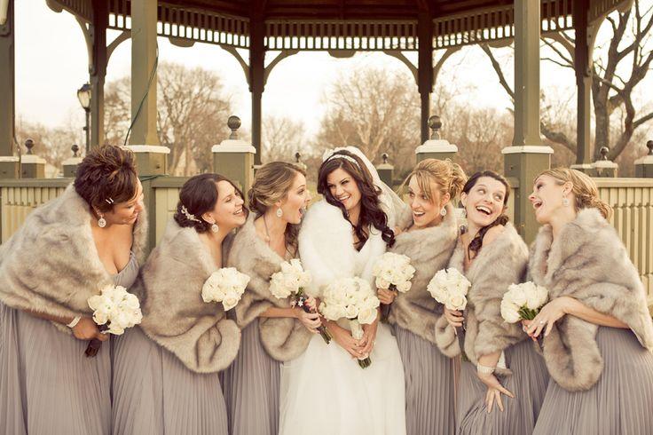Best 25 Winter Wedding Hairstyles Ideas On Pinterest: Best 25+ Bridesmaid Shawl Ideas On Pinterest