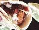 Del Taco Crispy Fish Taco Copycat Recipe