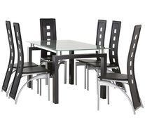 http://www.fantasticfurniture.com.au/Products/Dining-Room//p/MEMDIN7PCOP2OOOBLK