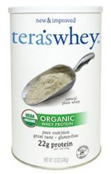 whey protein taras whey Whey Protein: Benefits, Risks, & Top Picks
