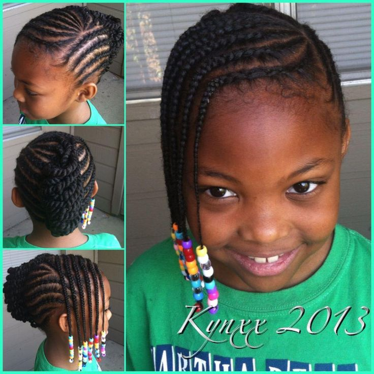 black child hair style 97 best cornrows with amp without extensions images on 8045
