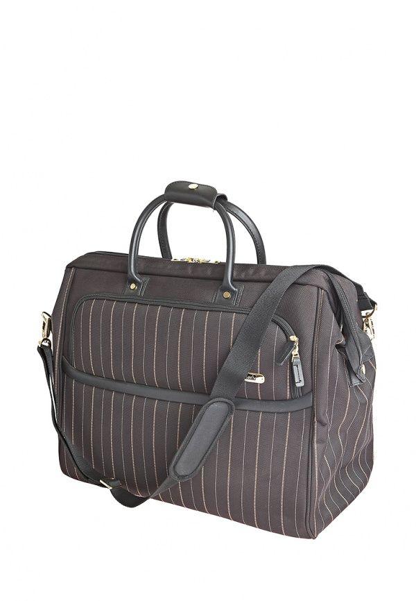 Дорожные сумки  #Аксессуары, Дорожные сумки, Одежда, обувь и аксессуары