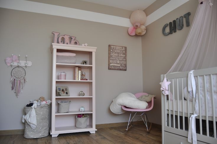 La chambre de romy - Chaise pour chambre bebe ...