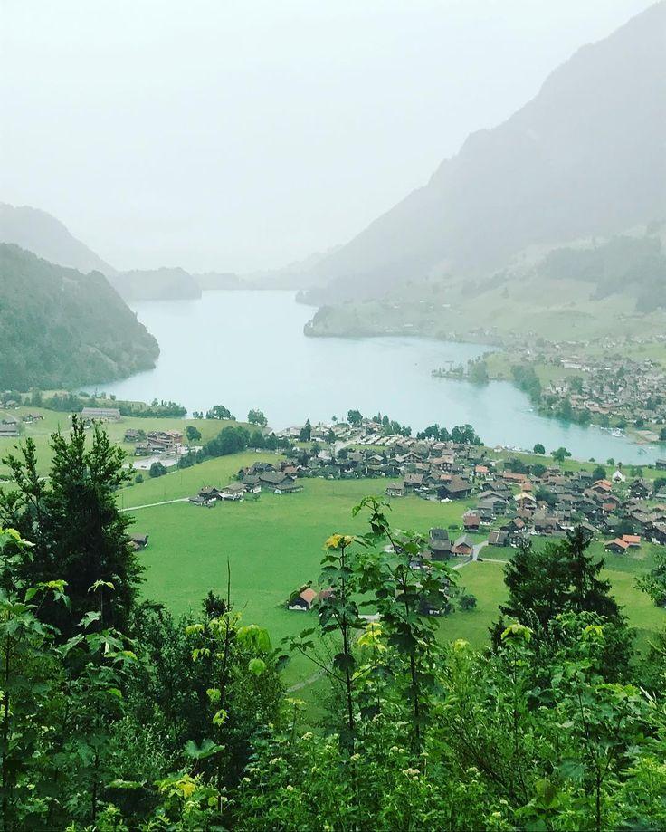 That's Switzerland #nutrue