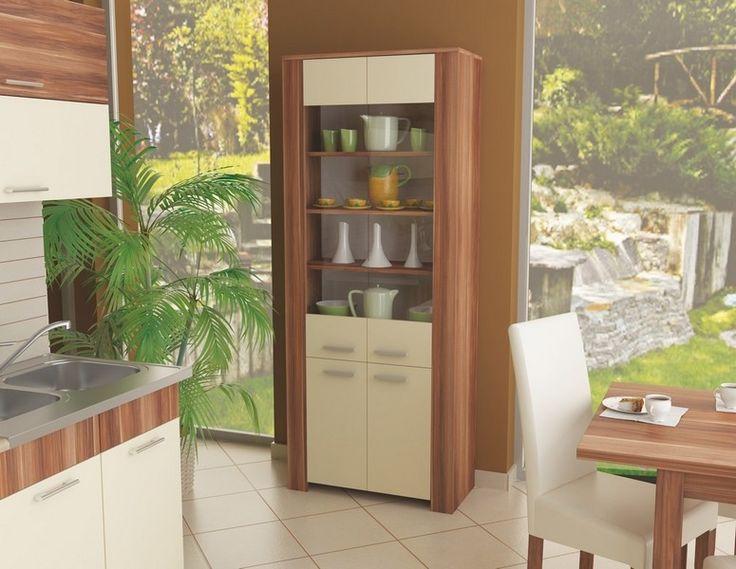 Kínálatunkban az olcsóbb és a drágább árkategóriájú bútorok egyaránt megtalálhatóak.  http://onlinebutor.com/