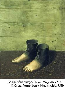 Résultats Google Recherche d'images correspondant à http://www.lesartistescontemporains.com/Images%2520art%2520contemporain/magritte_surrealisme.jpg