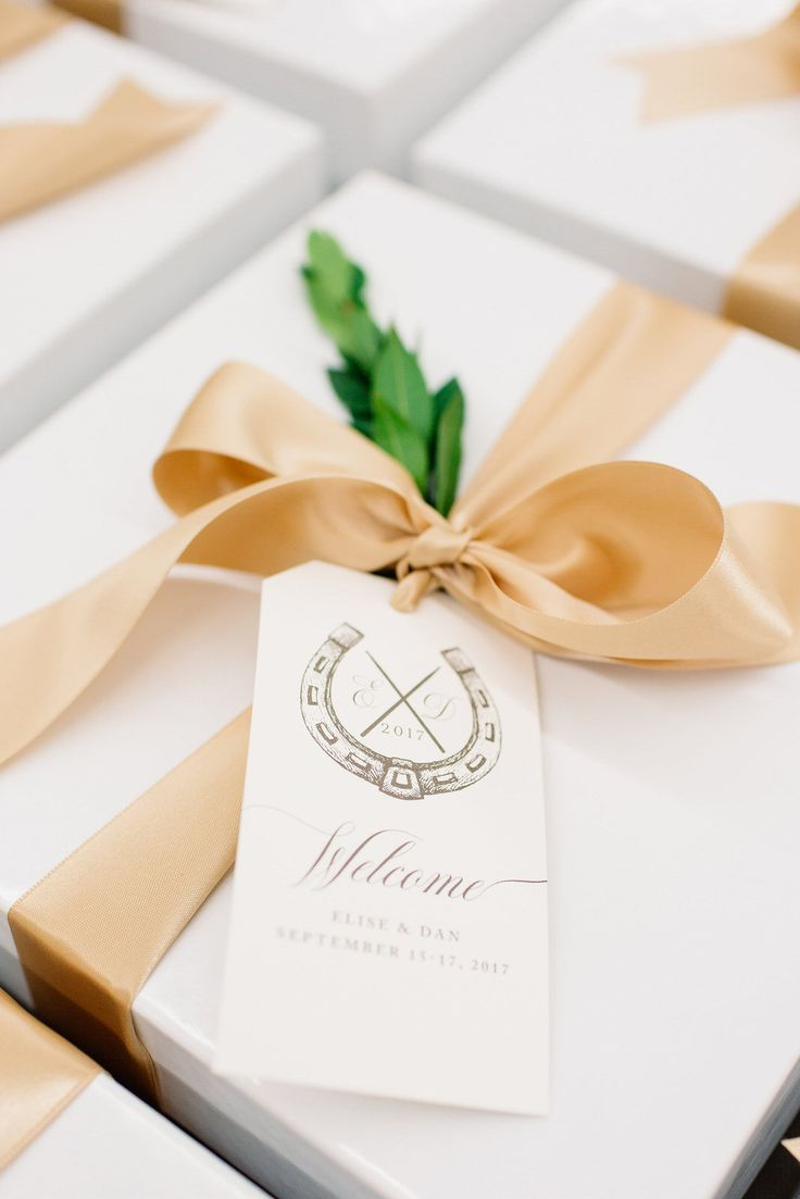 Virginia Wedding Welcome Gift Boxes Marigold Grey Creates Artisan Gifts For All Occasions Wedding Welcome Gifts Wo Wedding Welcome Gifts Client Gifts Gifts