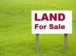 Buyers are Looking to buy land all over GTA Call  Gary Singh 416 333 6935