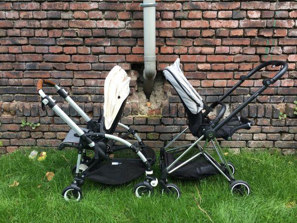 best 25 bugaboo ideas on pinterest bugaboo stroller. Black Bedroom Furniture Sets. Home Design Ideas