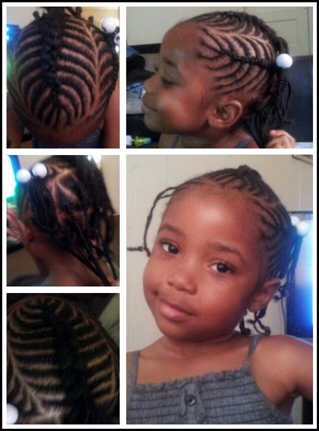 Groovy 1000 Images About Cornrows On Pinterest Cornrows Natural Hair Hairstyles For Men Maxibearus