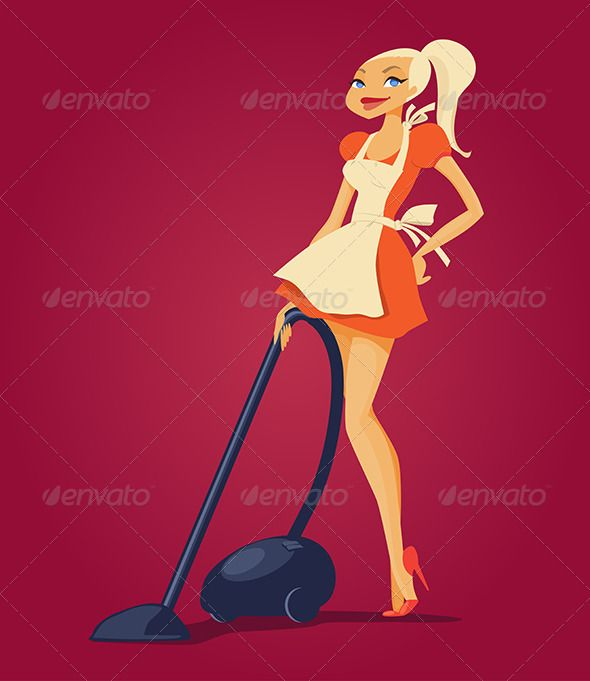 25 Best Ideas About Mopping Floors On Pinterest Floor