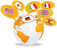 UK Translation Services Online