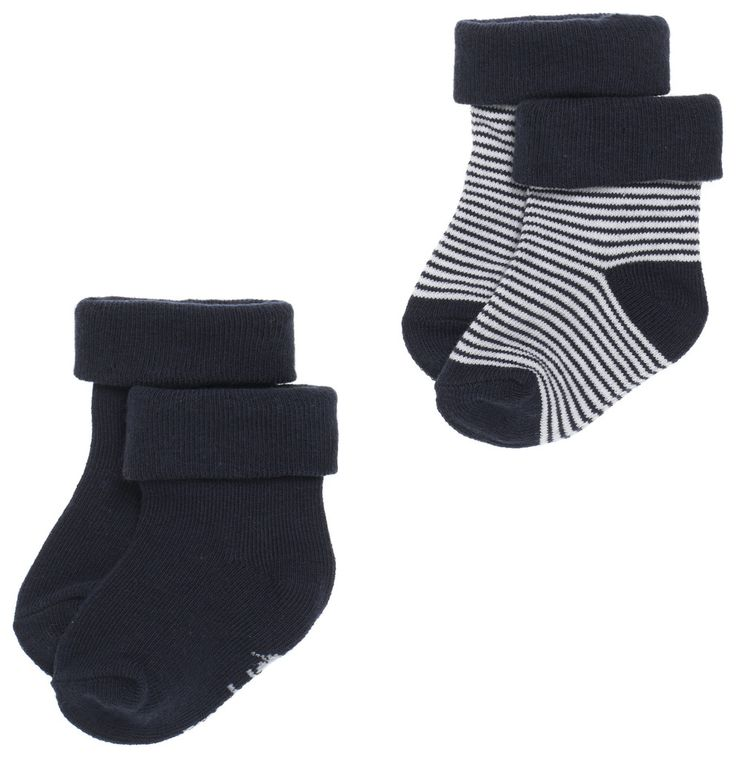 Noppies Socks 2 Pack
