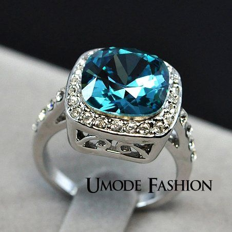 Cheap gold inlay ring, Buy Quality ring jewelry directly from China ring gold Suppliers:    Dear customers, thank you for reading:           * We will leave for Chinese New Year Holiday from
