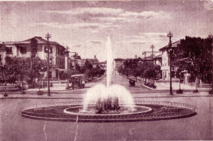 Pesaro Vintage