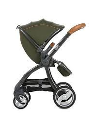 Egg Forest Stroller Pushchair http://www.parentideal.co.uk/house-of-fraser--pushchairs-prams.html