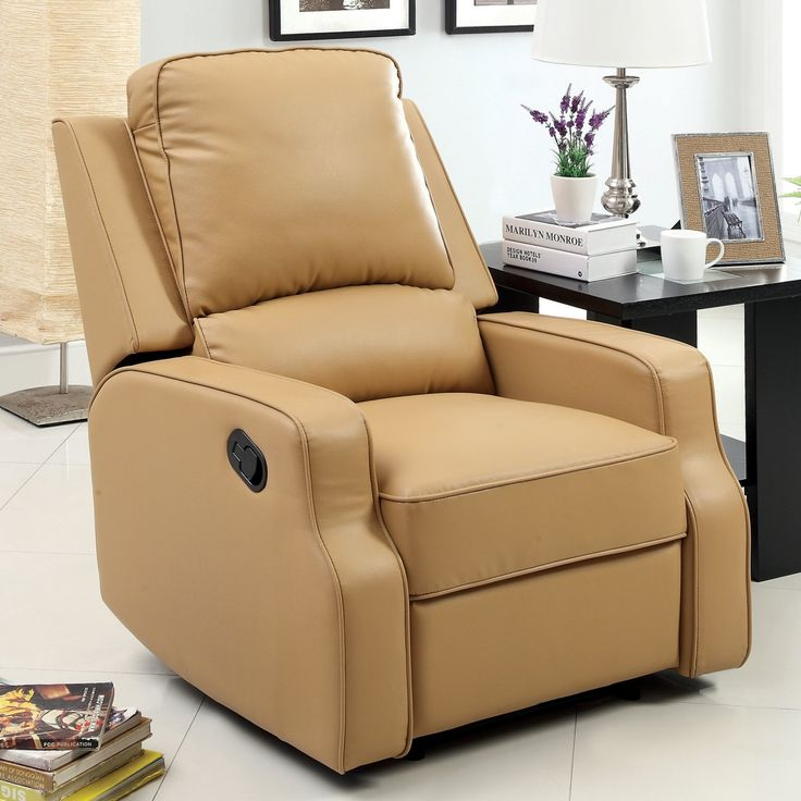 small recliners for bedroom - interior design bedroom ideas
