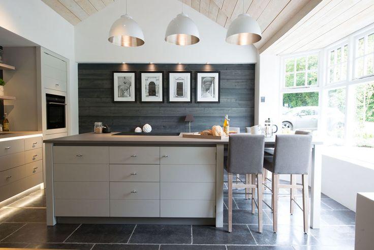 Best 25 Neptune Kitchen Ideas On Pinterest Chichester