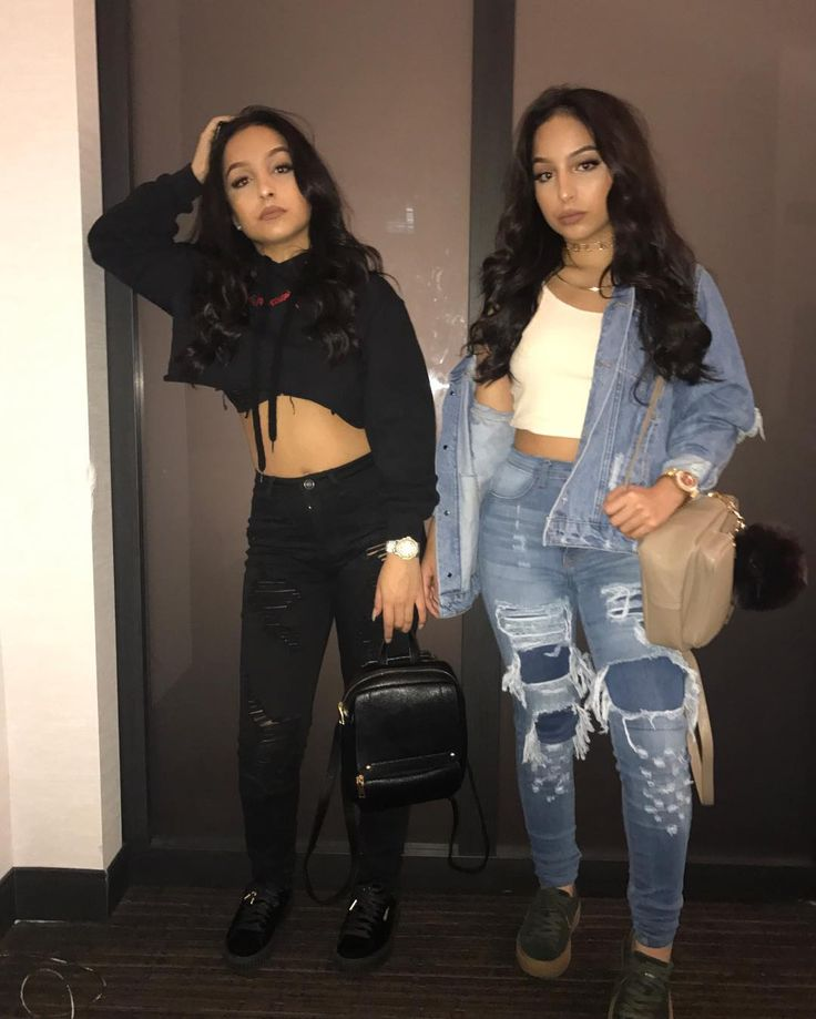 1.2m Followers, 200 Following, 275 Posts - See Instagram photos and videos from SiAngie Twins (@siangietwins)