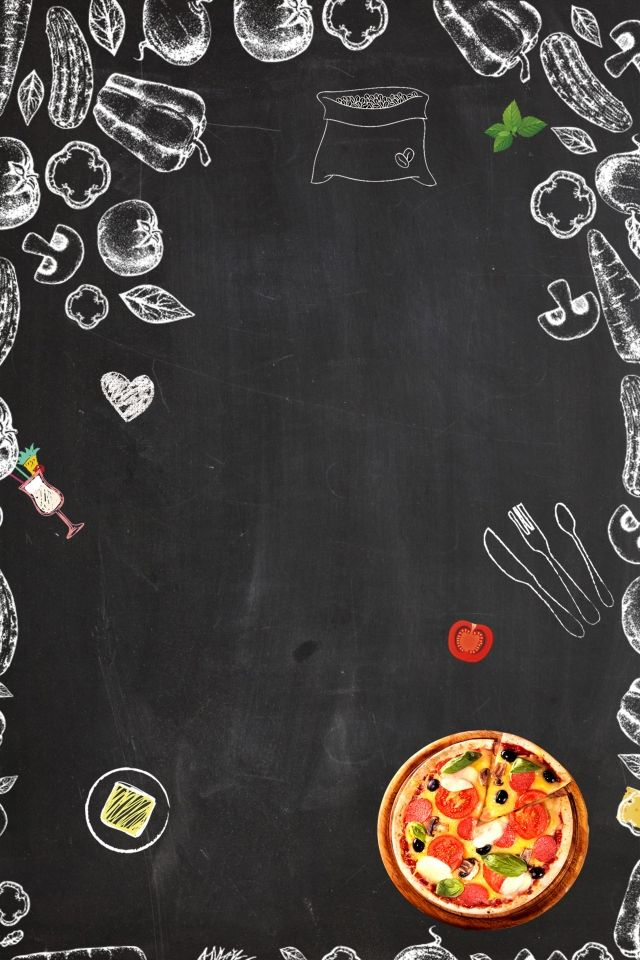 Chalkboard Teacher Background Wallpaper