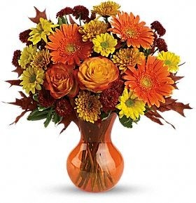 We provide Fall Flowers for various occasions and events. FDH Flowers in Houston TX is a well-known establishment with the aim to provide maximum satisfaction.