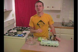 How to cook Ramen Noodle Soup Part 2 (7 Steps) | eHow