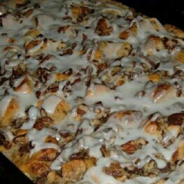 Cinnamon roll french toast favorite recipes pinterest