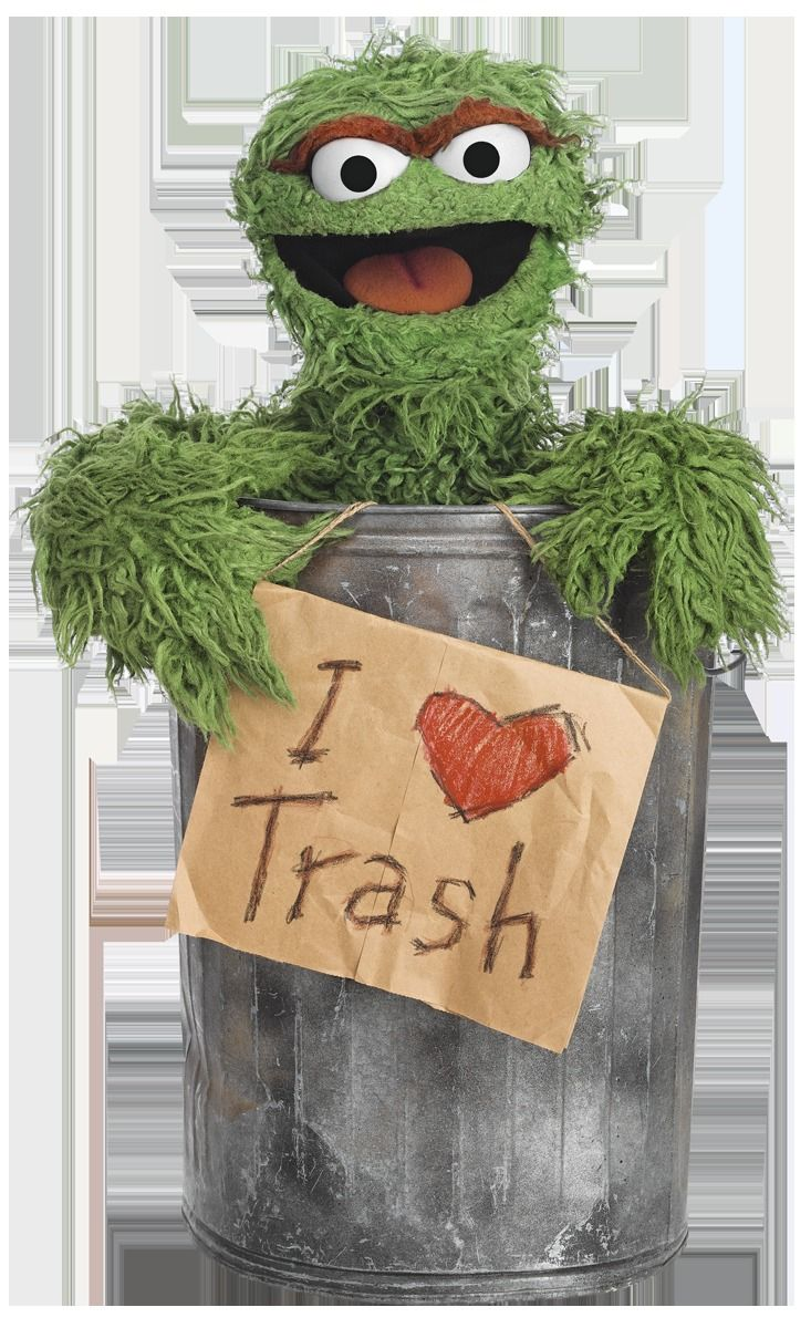 An http://www.GogelAutoSales.com RePin Muppets poster to repin and like We'd Love you to Like us on FB! https://www.facebook.com/GogelAuto Since 1962, Rt. 10, East Hanover