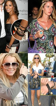 celebrities wearing hamsa - Google Search | Celebrity ...