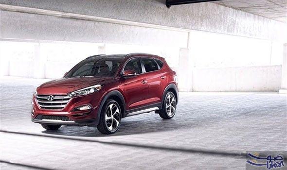 هيونداي توسان موديل 2018 تحصل على إضافات مختلفة وإصدارات جديدة أنطلقت هيونداي توسان كموديل 2018 بعد حصولها على اصدار جديد هو Sel Hyundai Hyundai Tucson Car