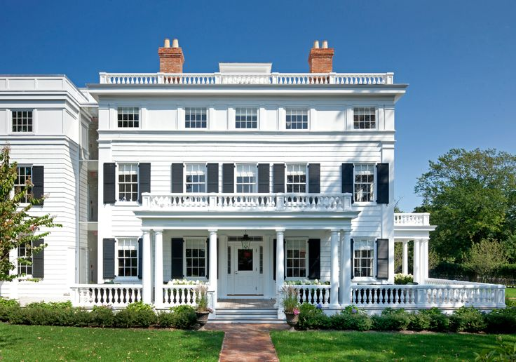 1000 images about hamptons life on pinterest for Living room restaurant east hampton