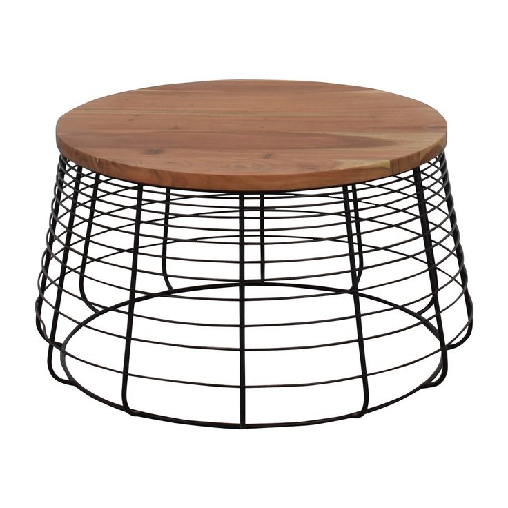 70 cb2 round coffee table best paint to paint furniture check more at http - Cb2 Element Couchtisch